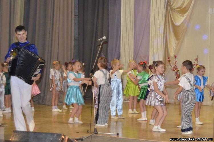 Город Советск Кировской области. Районный Дом народного творчества (РДНТ) – официальный сайт.