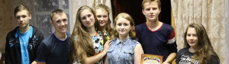 18-15, Советский РДНТ, Верхошижемье